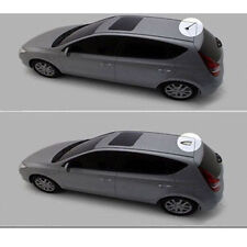 Shark Fin Antenna AM / FM White For 08 09 10 11 Hyundai Elantra Touring : i30cw