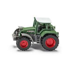 SIKU 0858 Fendt FAVORIT 926 Vario Tractor Verde (blister) Coche a escala NUEVO