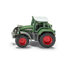 Siku 0858 Fendt Favorit 926 Vario Tracteur vert Boursouflure Maquette de voiture