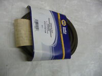 New Ariens Belt Part # 07217700 For Lawn & Garden Equipment