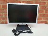 "Acer Monitor, Acer 19"" inch AL1916W 48.3 cm (19"") 1440 x 900 pixels"