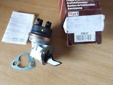 RENAULT EXPRESS 1.1 1.2    MECHANICAL FUEL PUMP   MOPROD FP637