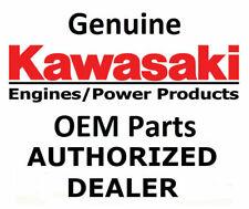 Genuine Kawasaki 99996-6120 12 Volt Electric Starter 21163-0754,  21163-0756 OEM