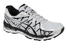 asics outlet usa 7qdt  ASICS Athletic Shoes for Men