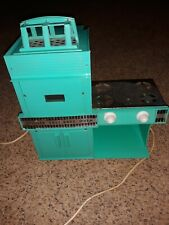 Easy Bake Oven 1960's
