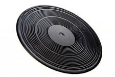 301 type and size turntable mat new no logo