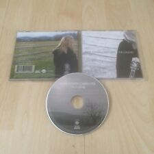Mary Chapin Carpenter - THE CALLING (2007 DUTCH PRESSED CD ALBUM) MINT CONDITION