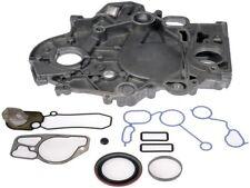 Engine Timing Cover Dorman fits 97-02 Ford E-350 Econoline Club Wagon 7.3L-V8