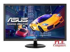 """ASUS VP278QG 27"""" Full HD FreeSync 1MS LED Gaming Monitor [VP278QG]"""