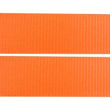 10 m Ripsband 10mm Webband Borte Zierband Nähen Band Scrapbooking Orange C242