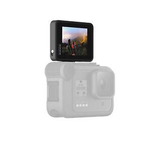 GoPro Display-Mod für HERO8 & 9