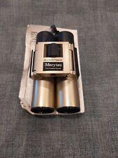 Merytes Full Coated Optise Binoculars