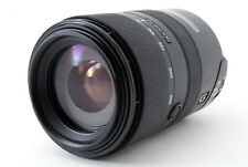 Sony 70-300mm f/4.5-5.6 G SSM SAL70300G Sony A Mount Lens from Japan #661238