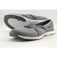 scarpe ginnastiche alte , aerobiche da donna Dr . Scholl ' s tacco basso ( 1,3-3,8 cm )