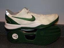 Nike Kobe 8 Athletic Shoes for Men  26dacfa7e