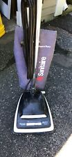 SANITAIRE S649 Heavy Duty Upright Eureka Vacuum Commercial Cleaner