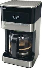 Braun KF 7120 PurAroma 7 (Kaffeemaschine)