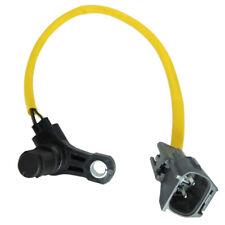 58810-13900-71 Load Wheel Front Wheel Speed Sensor for TOYOTA 7FBR15/20/30