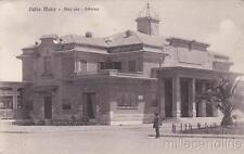 * OSTIA - Stazione
