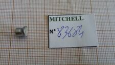 GALET MOULINET MITCHELL 2540RD 5540RD PRO  ROLLER LINE GUIDE REEL PART 83684
