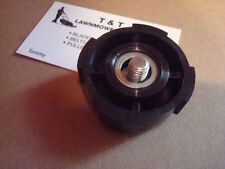 Bump Head Knob String Trimmer Replaces MTD Ryobi 791-180814, 791-180814B  (55812