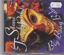Stone Temple Pilots-Big Bang Baby cd maxi single