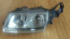SAAB 9-5 HEADLIGHT HEADLAMP LEFT 2002-2005 # 5142096