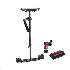 Flycam HD-5000 Stabilizer Steadycam Quick Release Steadicam for DSLR DV Camera