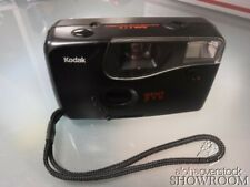 Used & Untested - Kodak* Star 275 (35mm Film) Camera For Parts Or Repairs Only