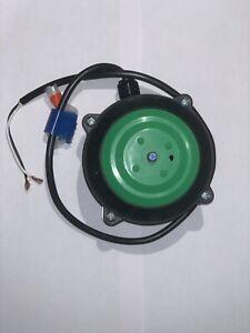 True Fan Motor 979685 (Factory OEM part)