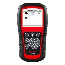 Autel AL619 Autolink Engine,ABS,SRS Auto OBD2 Scanner Car Code Reader Automotive
