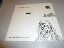 Thurston Moore - Demolished Thoughts - 2LP Vinyl /// Neu & OVP /// incl. DLC