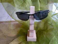 Brillenhalter Brille Holz Dekoration Neu