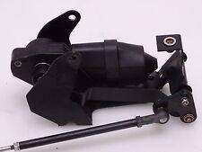 BMW K1200RS Windscherm motor / Windshield engine / Windschutzscheibe motor