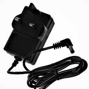 Battery Charger 28.8V 800mA For Shark IF200UKT IF250UK Cordless Vacuum Cleaner
