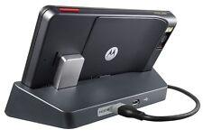 OEM Motorola Standard HDMI Cable ATRIX 4G, XOOM, DROID RAZR X X2 2 3 Pro Bionic