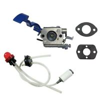 Husqvarna 581798001 545081811 OEM Leaf Blower Carburetor Fuel Line Kit