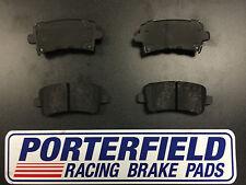 PORTERFIELD Racing Brake Pads AP1430R4-S ..FREE PRIORITY SHIPPING!
