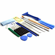 23 in 1 Plastic Pry Spudger Tools Set for iphone, cell phone, Tablet, Laptop