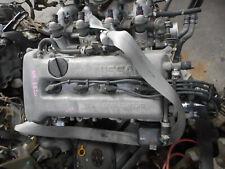 Nissan Pulsar N15 SR20DE Engine