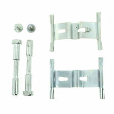 Centric Parts 117.37005 Front Disc Brake Hardware Kit