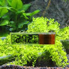 Digital LCD Fish Reptile Aquarium Tank Water Temperature Thermometer Controllers