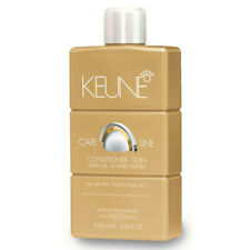 NEW Keune Care Line Satin Oil Conditioner 1 Litre - Best Price