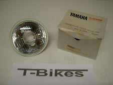 Yamaha 4788412045