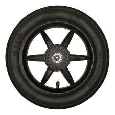 "Mountain Buggy 12"" Complete Rear Wheel (2015+ models)"