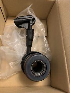 Ford KA Fiesta MK6 1.3 1.4 Clutch Slave Cylinder 1838042 / 1 685 433 Genuine