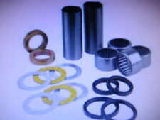 SUZUKI DRZ400S 2000 THRU 2013    SWINGARM BEARING KIT