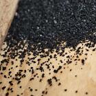 Activated Stone/Charcoal Carbon Granules - 0.4-0.85 mm / 1.7 L / 1.5 lb