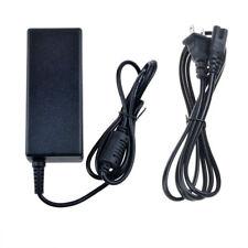 Ac Dc adapter for Samsung Series 9 900X3C 900X4B 900X4C 900X4D SERIES LAPTOP