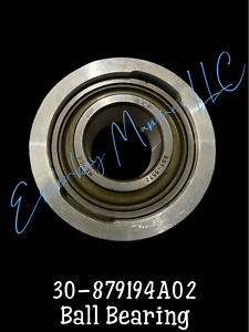 Quicksilver / Mercury Bearing Kit 30-879194A02